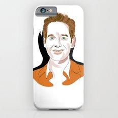 Paul Rudd Slim Case iPhone 6s
