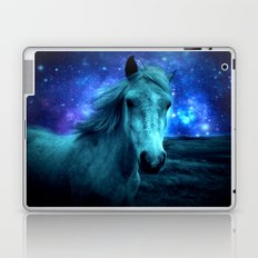 Fairy Tale Horse Laptop & iPad Skin