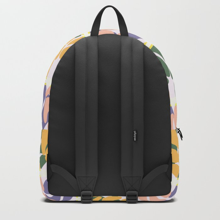 Exotism Backpack