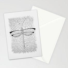 Odonata Stationery Cards