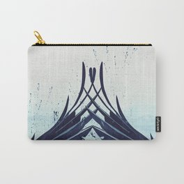 Crow's magic Carry-All Pouch