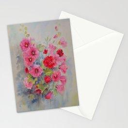 Hollyoaks Stationery Cards