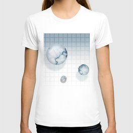 Miled Tarble T-shirt