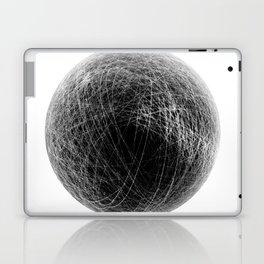planet A Laptop & iPad Skin