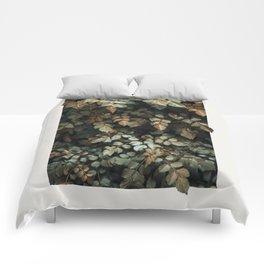 Growth (Autumn) Comforters