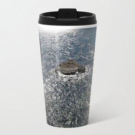 ----- Travel Mug