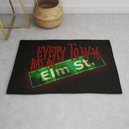 Every Town Elm Street Rug