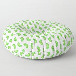 Pickle Pals Floor Pillow