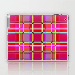 kimmy Laptop & iPad Skin