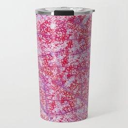 Crackles Travel Mug