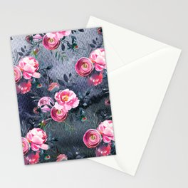 Spring is in the air 85 Stationery Cards