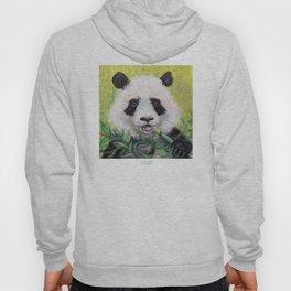 Bamboo Brunch Hoody