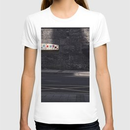 Ireland 81 T-shirt
