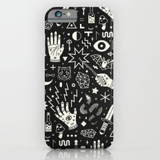Witchcraft iPhone 6 Slim Case