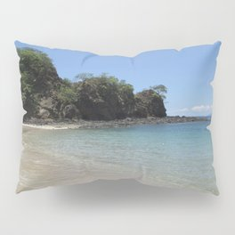 Caribe Pillow Sham