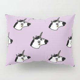 unicorn Pillow Sham