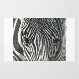 Zebra G2011-017 Rug