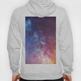 The Big Bang (Color) Hoody