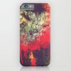 The Meltdown iPhone 6s Slim Case