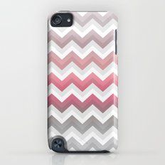 Chevrons VII Slim Case iPod touch