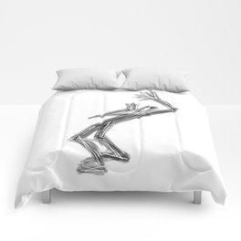epiphany! Comforters