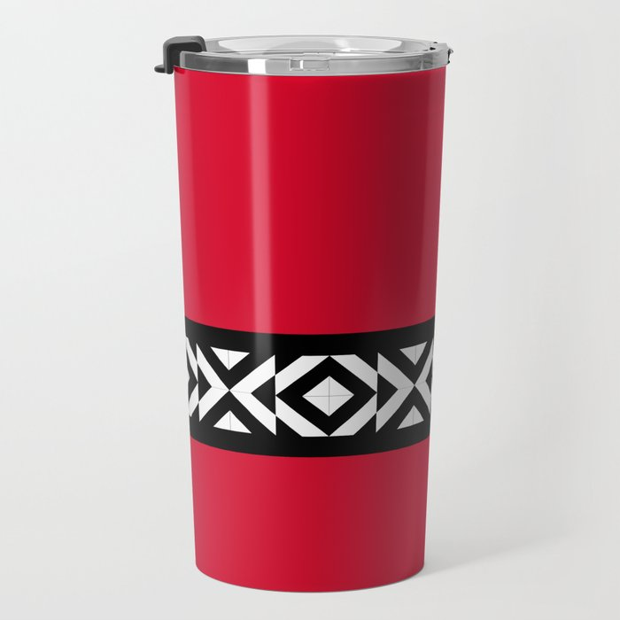 RB372 Travel Mug