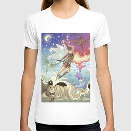 Sueño T-shirt