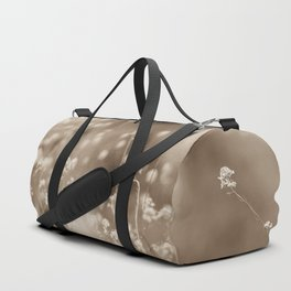 Wildly Duffle Bag
