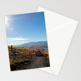 Cowan's Hill Stationery Cards
