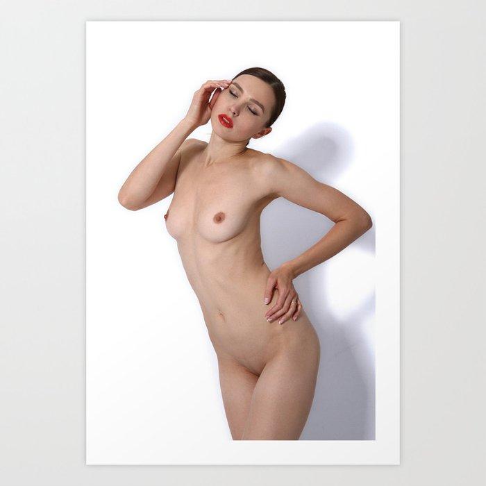 Hot sexy naked lesbian girls pussy like tell