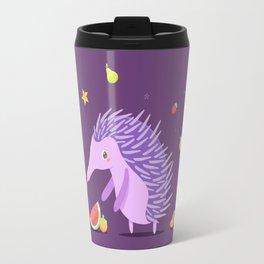 Echidna Travel Mug