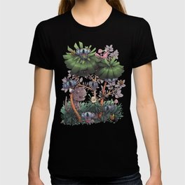 The Kiwis and Koalas T-shirt