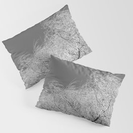 Spring Breeze, Port Hope, Ontario Pillow Sham