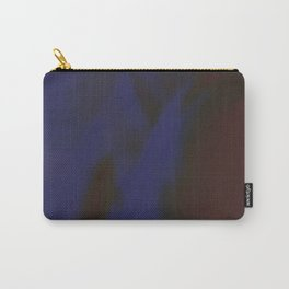 Abstract 25 Carry-All Pouch