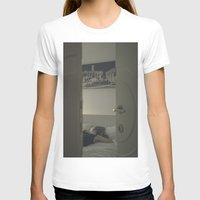 sleeping beauty T-shirts featuring sleeping beauty by crisismasiva