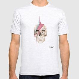 Long Live T-shirt