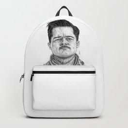 Aldo Raine Portrait Backpack