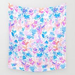 Flirt Wall Tapestry