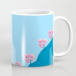 0026 Coffee Mug
