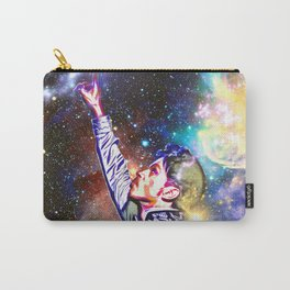 Prince in Heaven Carry-All Pouch