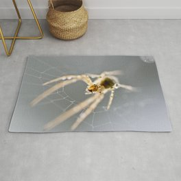 Little Spider Rug