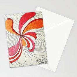 OTOÑO 23 Stationery Cards