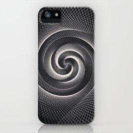 Ossolorus iPhone Case