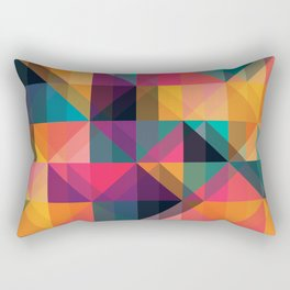 Mariners Tales Rectangular Pillow
