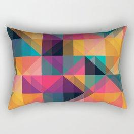Mariners Tales Rectangular Pillow