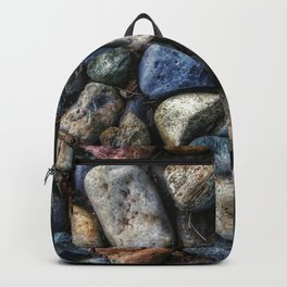 Of Firsts, and Favorites Backpack