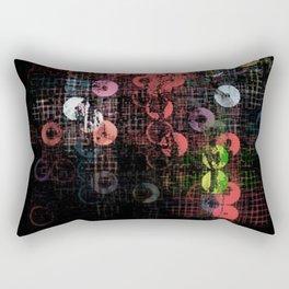 DD3 Rectangular Pillow