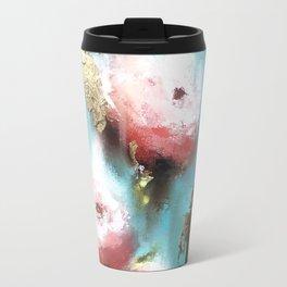 Adult Swim Travel Mug