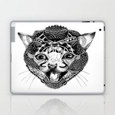 GAT. Laptop & iPad Skin