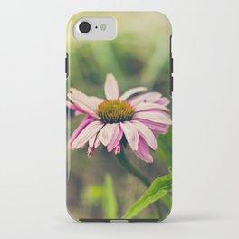 Daisy V iPhone Case